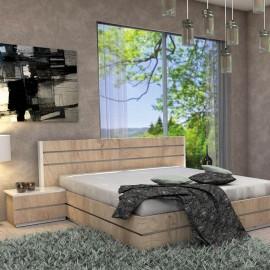 Bedroom Set ALABAMA