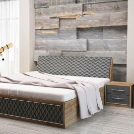 Bedroom Set HAVANA