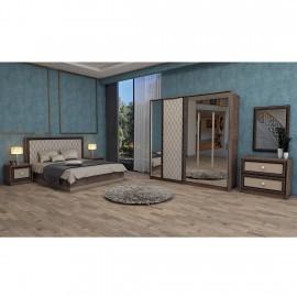 Bedroom Set KORSIKA