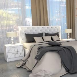 Bedroom Set MARMARA