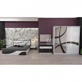 Bedroom Set OFELIA
