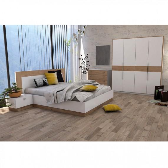 Bedroom Set TETRIX L