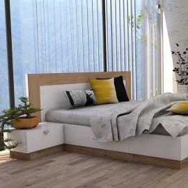 Bedroom Set TETRIX M