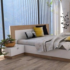 Bedroom Set TETRIX XL