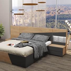 Bedroom Set TOSKANA