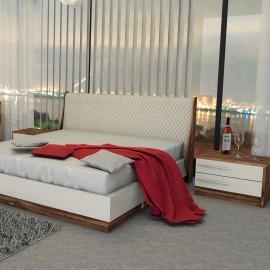 Bedroom Set VERONIKA