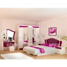 Bedroom Set PENELOPE