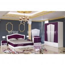 Bedroom Set ROKSANA