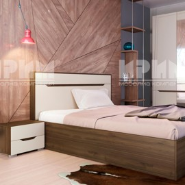 Bedroom Set CITY 7035