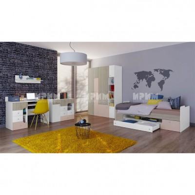 Сhildren's furniture MODERN ROSSE
