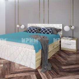 Bedroom Set STILISIMO