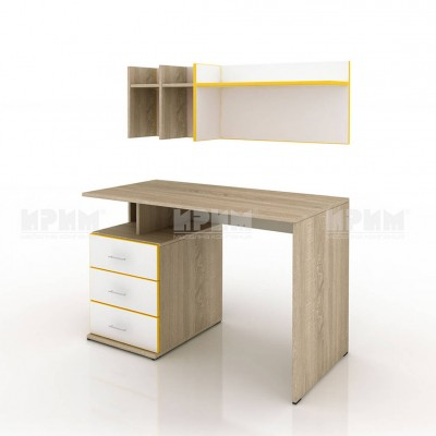 Desk CITY 3020