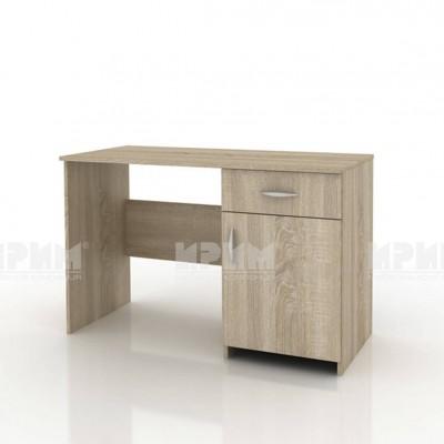 Desk CITY 3023