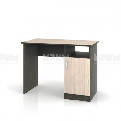 Desk CITY 3024