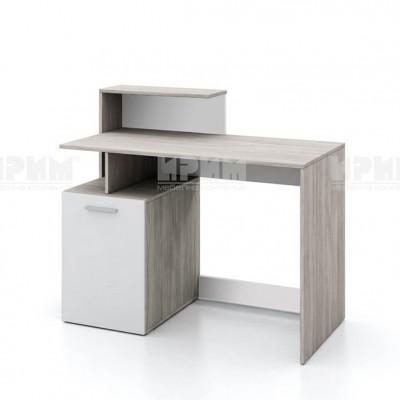 Desk CITY 3025
