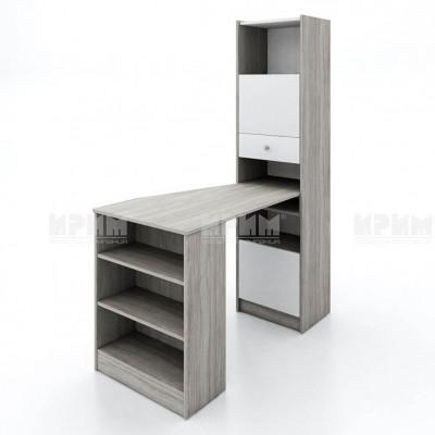 Desk CITY 3030 + 3032