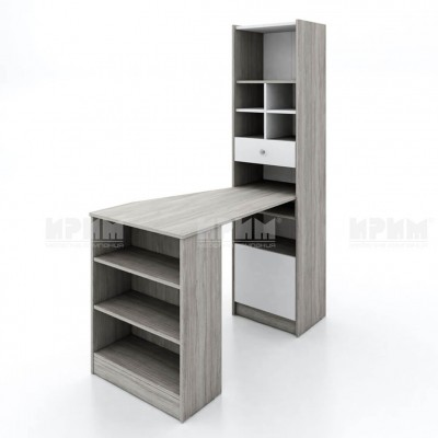 Desk CITY 3031 + 3032