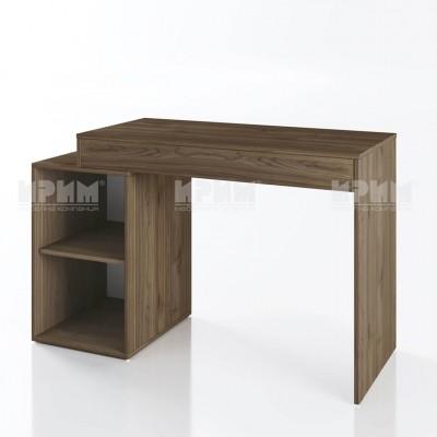 Desk CITY 3037