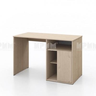 Desk CITY 3038