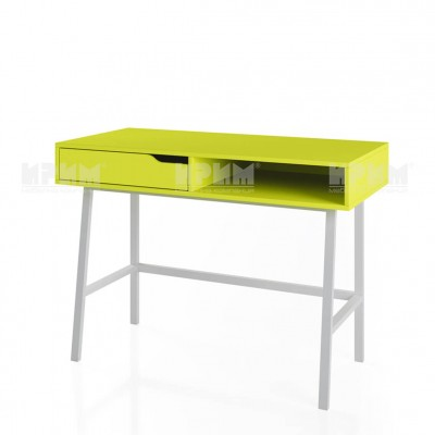 Desk CITY 3039