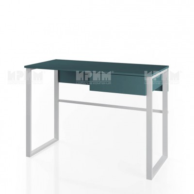 Desk CITY 3040