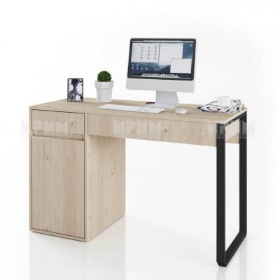 Desk CITY 3041