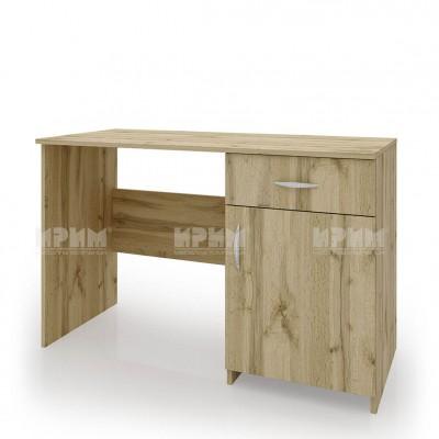 Desk CITY 3050