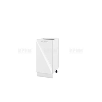 Bottom cabinet 40cm 05-21
