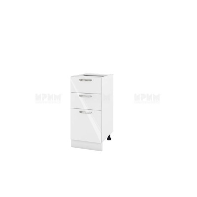 Bottom cabinet 40cm 05-27