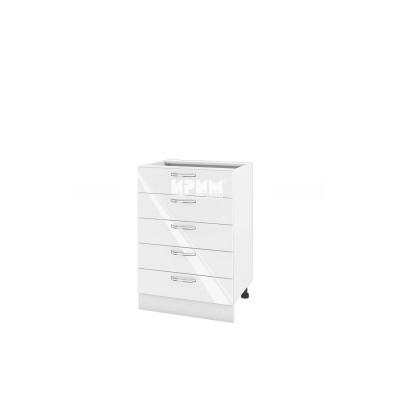 Bottom cabinet 60cm 05-29