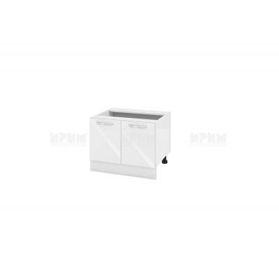 Bottom cabinet 60cm 05-32