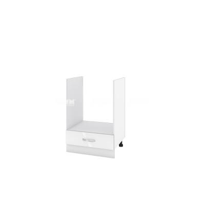 Bottom cabinet 60cm 05-36