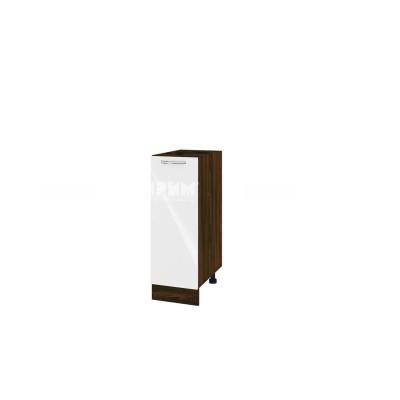 Bottom cabinet 30cm 05-20