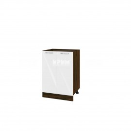 Bottom cabinet 60cm 05-22