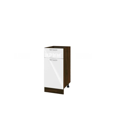 Bottom cabinet 40cm 05-24