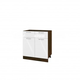 Bottom cabinet 80cm 05-26