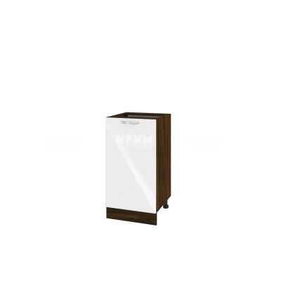 Bottom cabinet 45cm 05-28