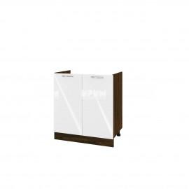 Bottom cabinet 80cm 05-30