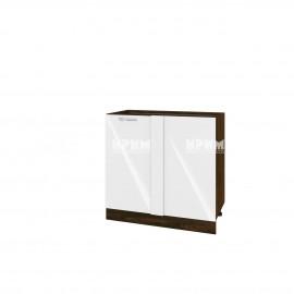 Bottom cabinet 100cm 05-42