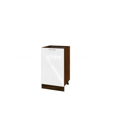 Bottom cabinet 50cm 05-43