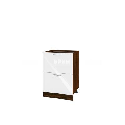 Bottom cabinet 60cm 05-44