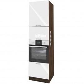 Bottom cabinet 60cm 05-48