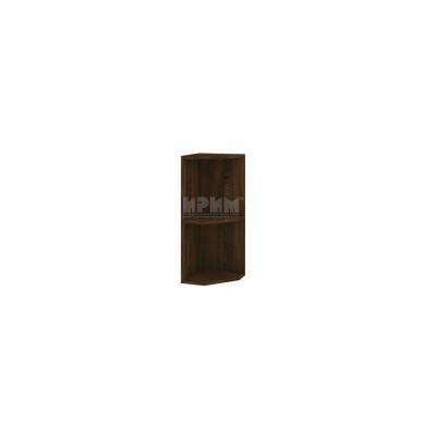 Corner shelf 30cm 14