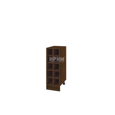 Bottom cabinet 30cm 47