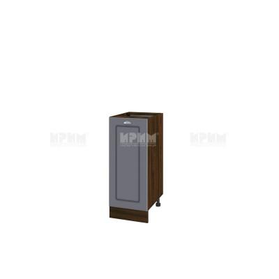 Bottom cabinet 35cm 06-40