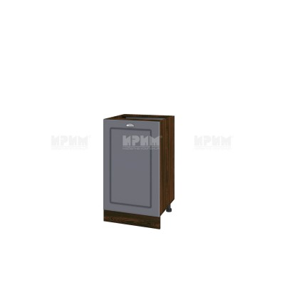 Bottom cabinet 50cm 06-43