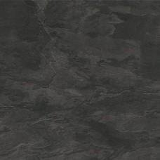 Heat-resistant back Black stone