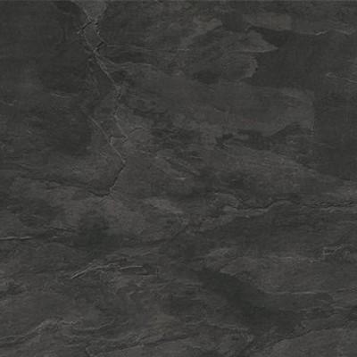 Countertop Black stone