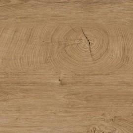 Heat-resistant back Oak classic
