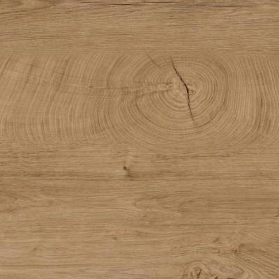 Countertop Oak classic